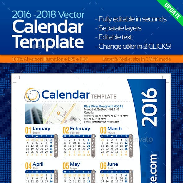 customizable calendar template 2015.html