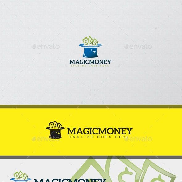 magicmoney