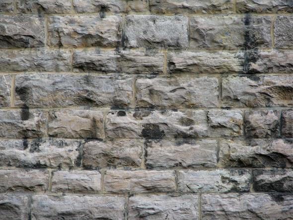 :: STONEWALL 4  - Stone Textures