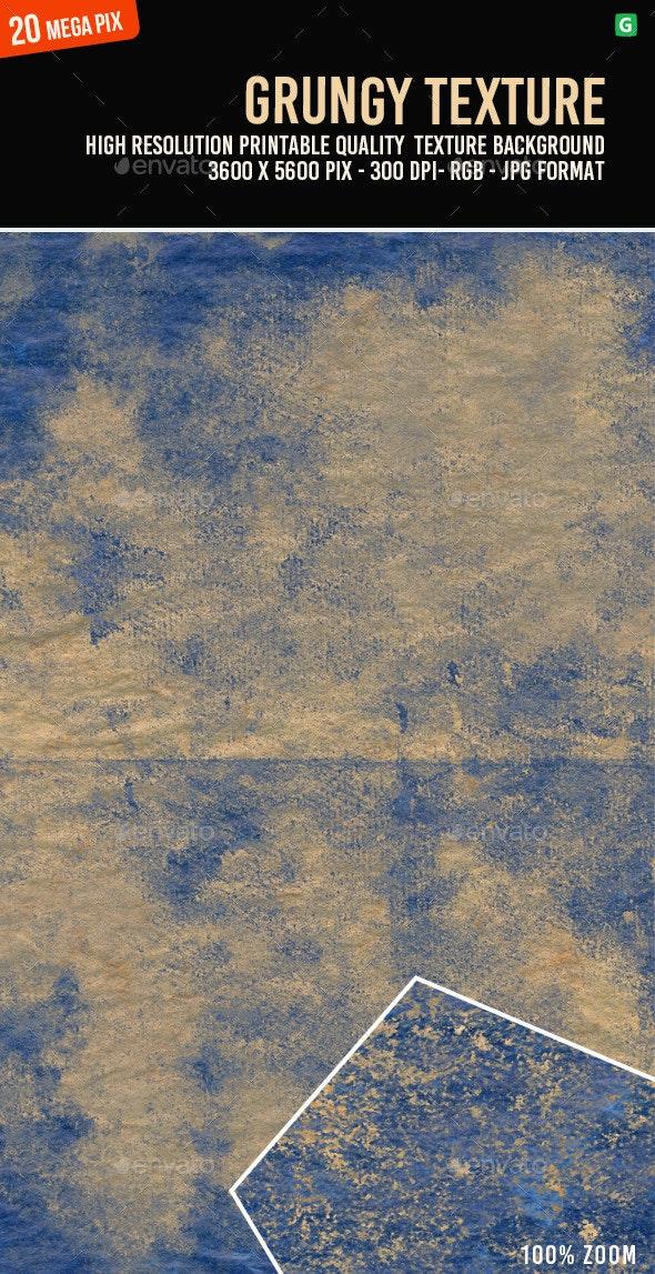 Grungy Texture 140