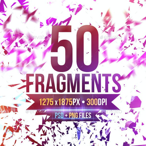 Fragments [Package]