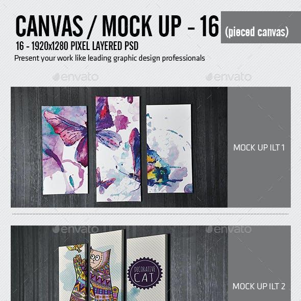 ILT Canvas Mock Up 4