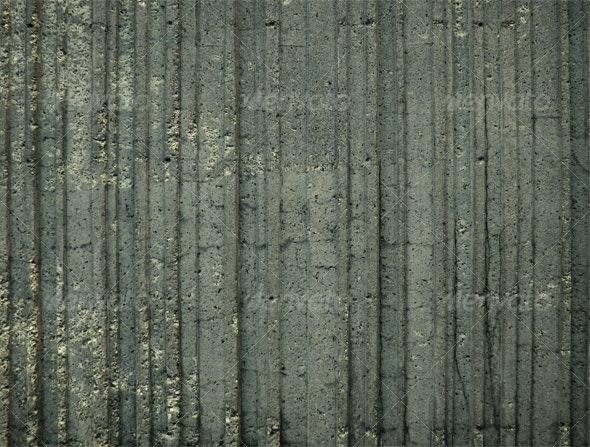 :: Concrete 5 - Concrete Textures