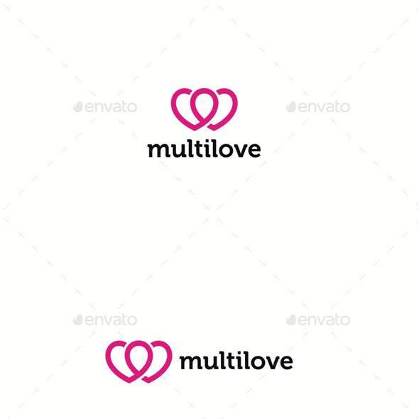 Multilove
