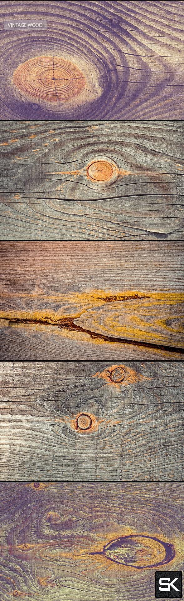 Wood Texture.3