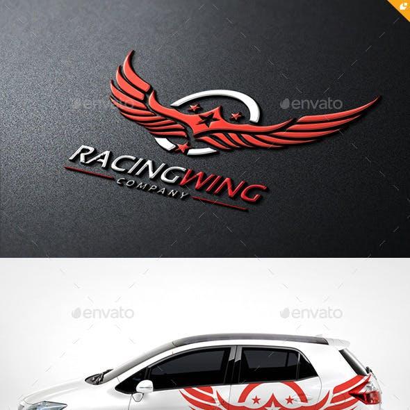 Racing WIng