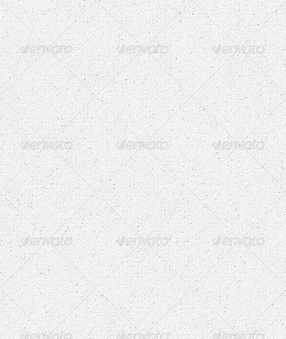Concrete Texture Background - Stone Textures