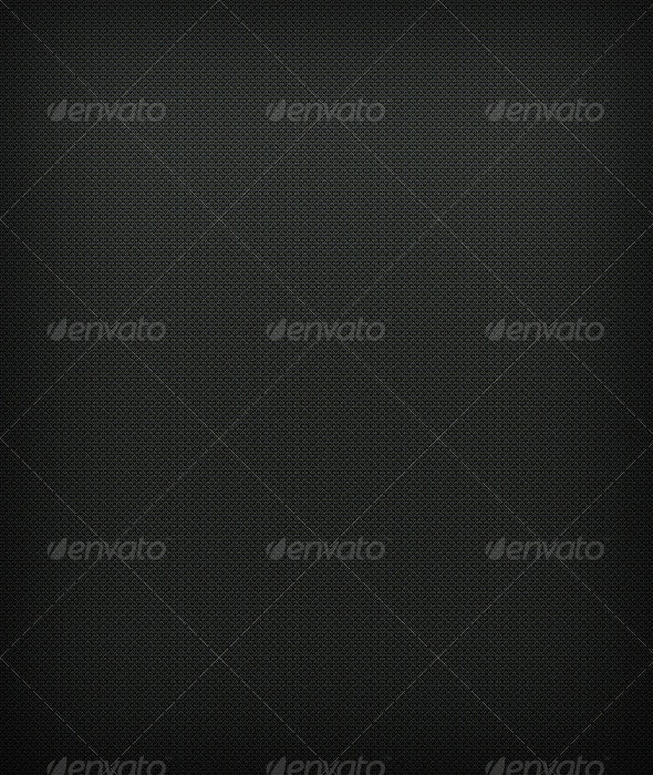 Pro UI Backaground/Texture/Surface_10 - Miscellaneous Backgrounds