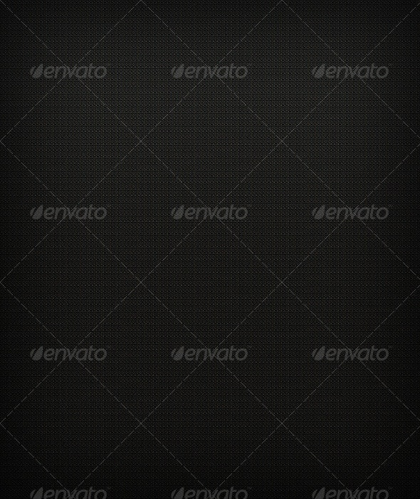 Pro UI Backaground/Texture/Surface_11 - Backgrounds Graphics