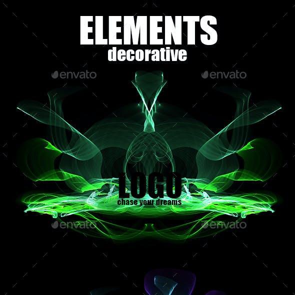 7 Decorative Elements