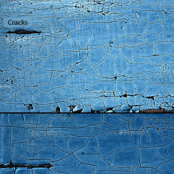 Cracks.3