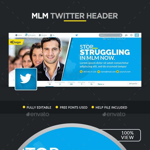 MLM Twitter Header