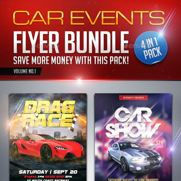 Drag Race Graphics, Designs & Templates from GraphicRiver