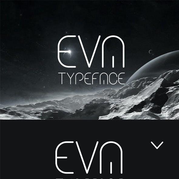 Handmade Fonts Bundle V.2