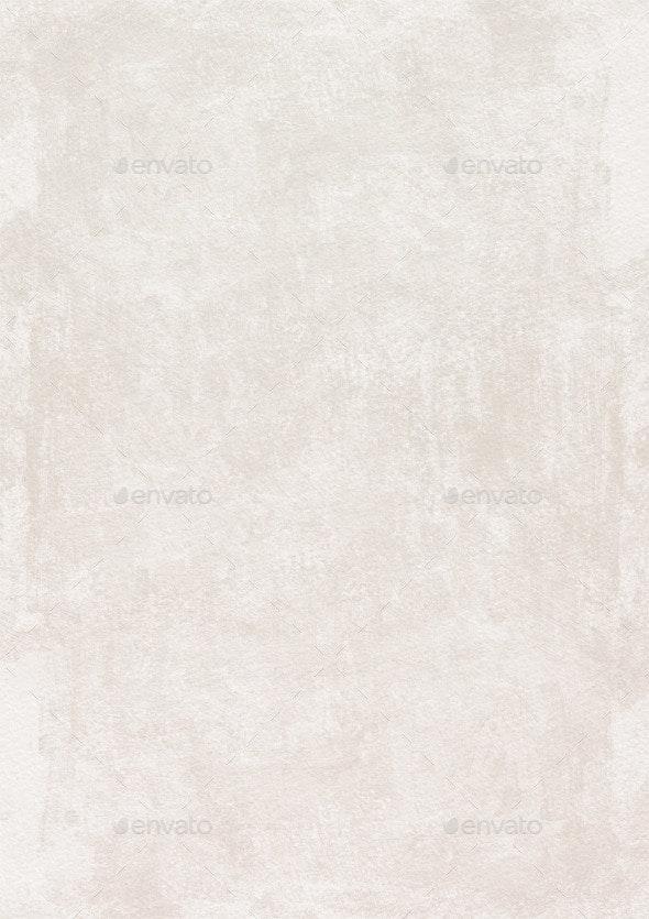 Light grey grungy texture - Miscellaneous Textures