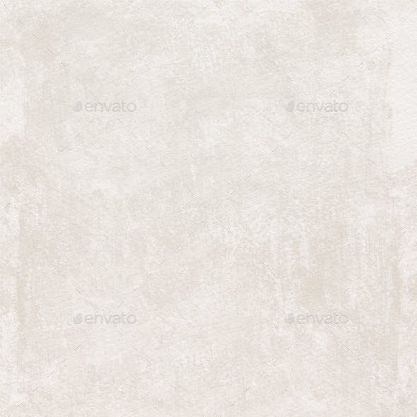Light grey grungy texture