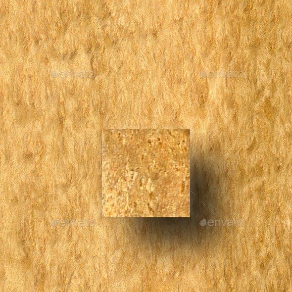 Eucalyptus Burr Wood Texture