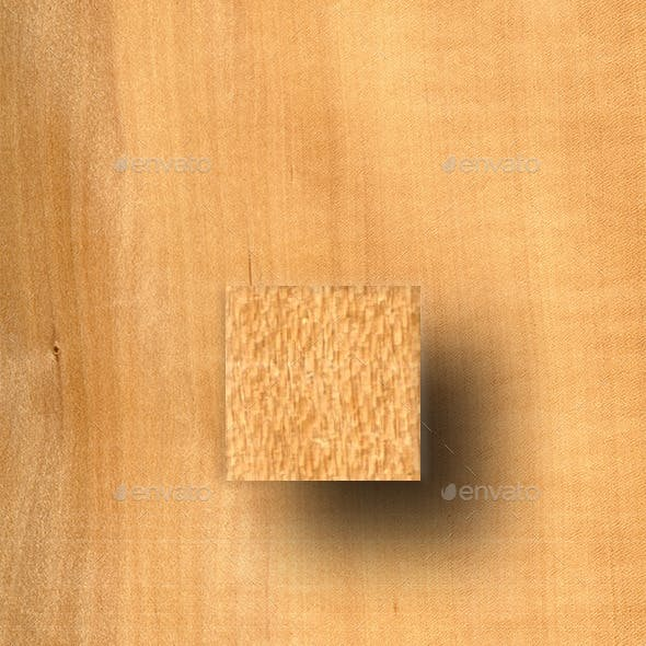 Pearwood Texture