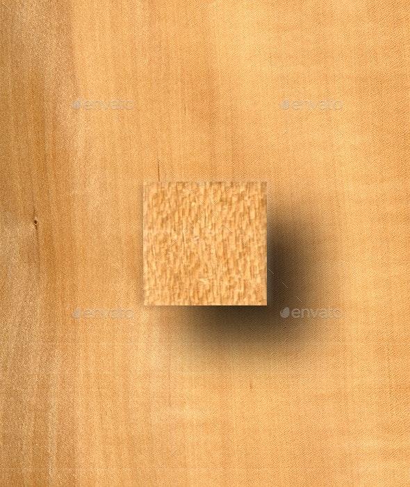 Pearwood Texture - Wood Textures