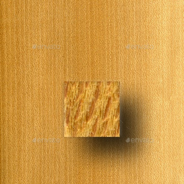 Planetree Wood Texture