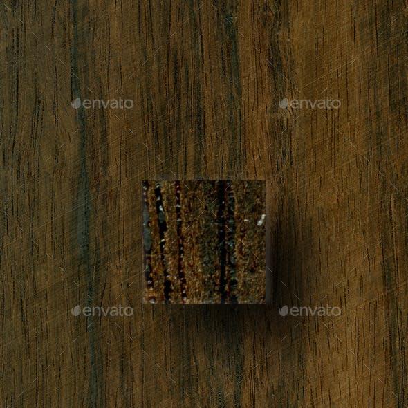Rio Rosewood Texture