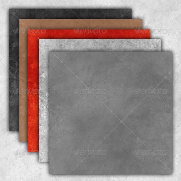 Tileable Grunge Texture (seamless)