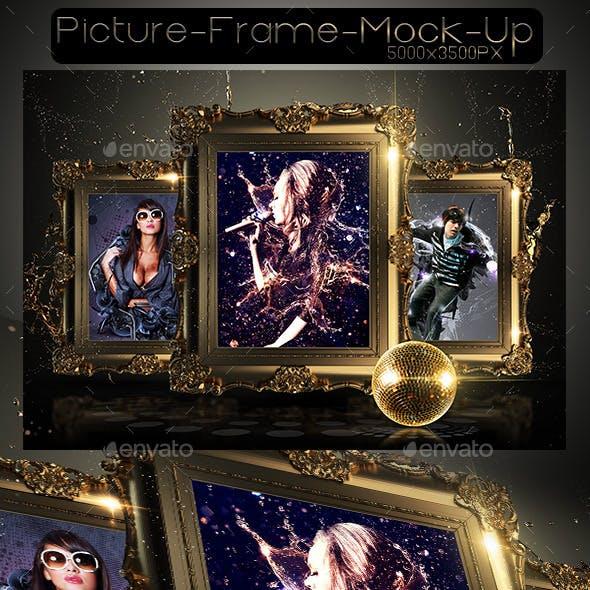 Picture-Frame-Mock-Up