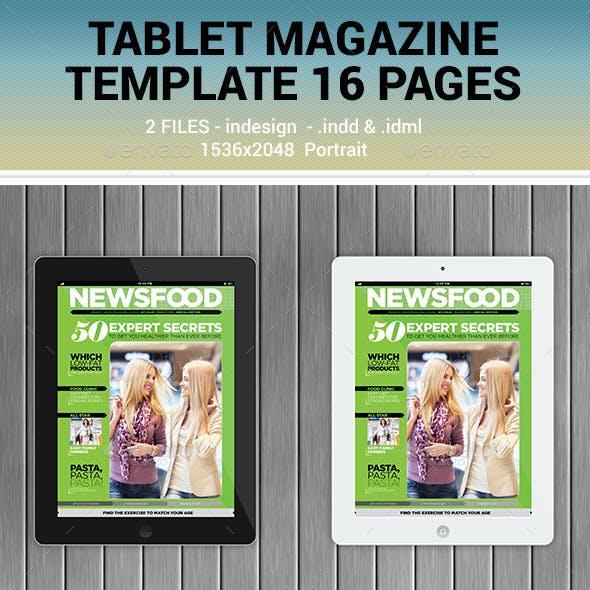TABLET-MAGAZINE-COVER-PORTRAIT-16-PAGES