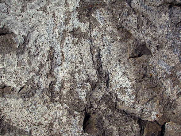 :: STONE 2 - Stone Textures