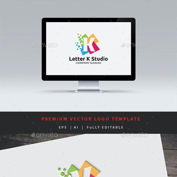 Letter K Studio