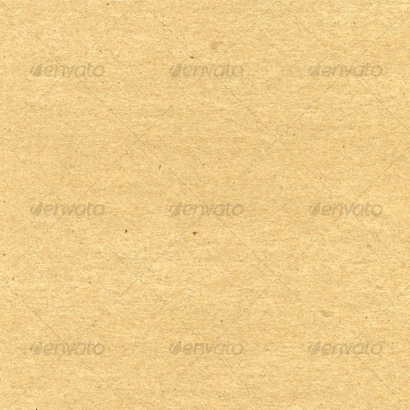 Chipboard Cardboard Texture