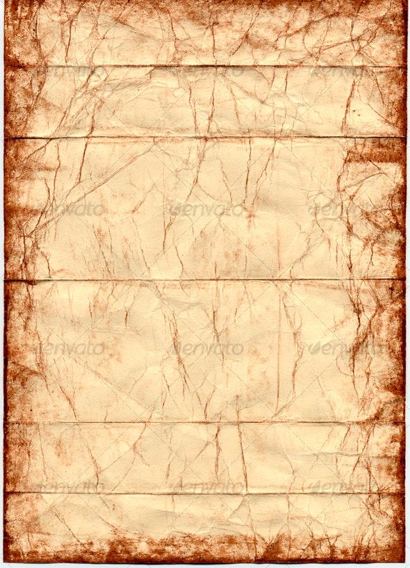 Textured Paper - Paper Textures