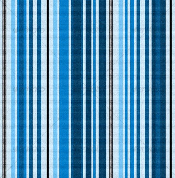 Lines - Art Textures