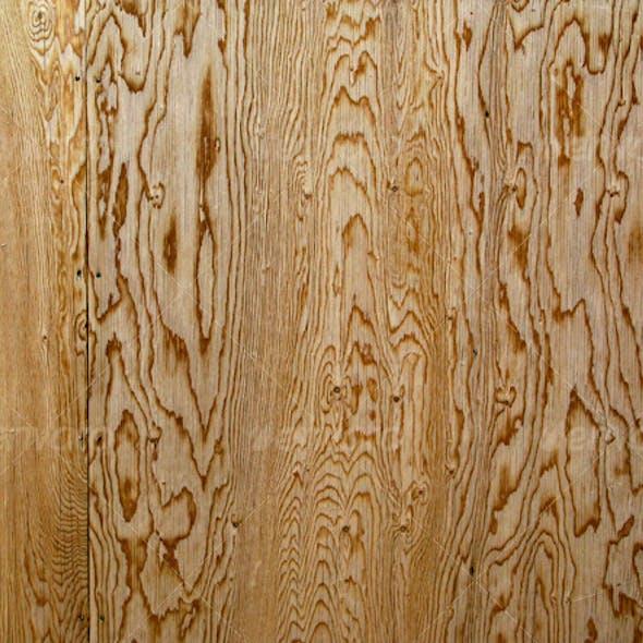 :: WOOD 3 (plywood)