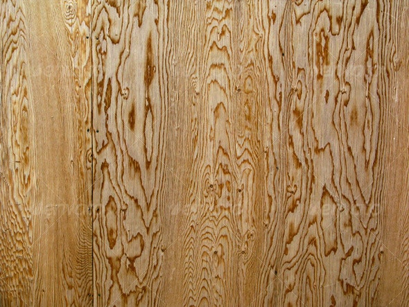 :: WOOD 3 (plywood) - Wood Textures
