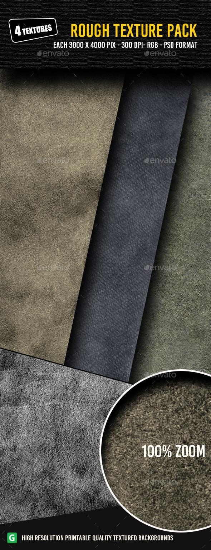 Rough Texture Pack 26 - Textures