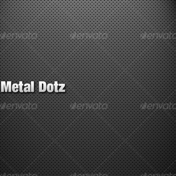 Metal Dotz