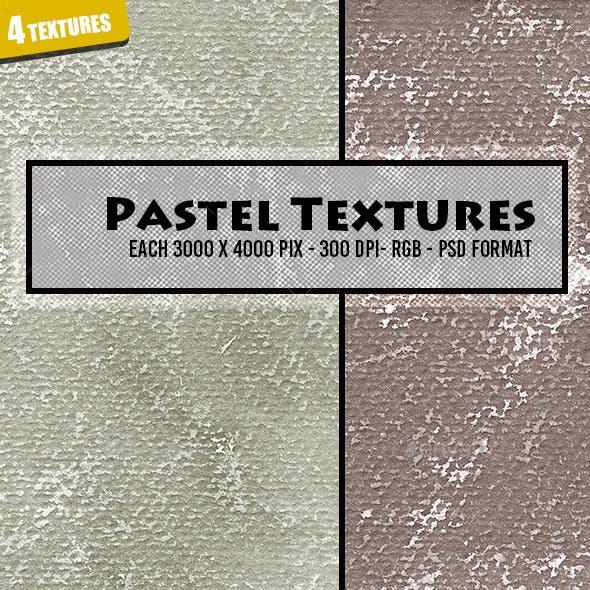 Pastel Texture Pack 30