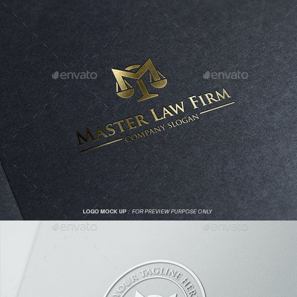Law Firm V3