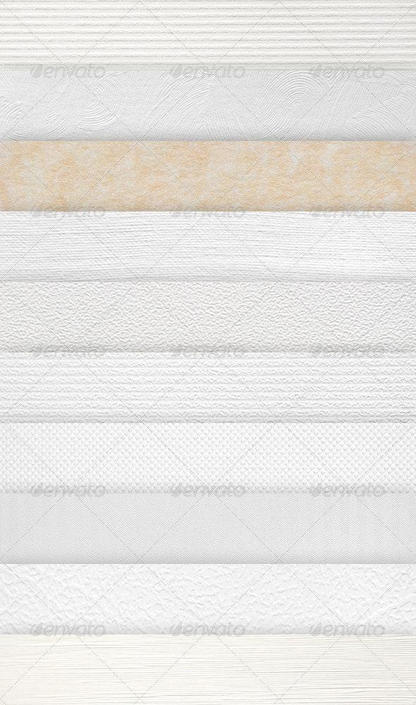 Paper Textures (10 images) - Paper Textures