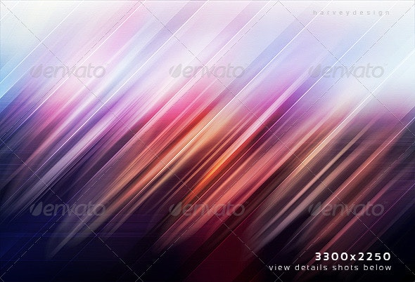 Web 01 Background - Backgrounds Graphics