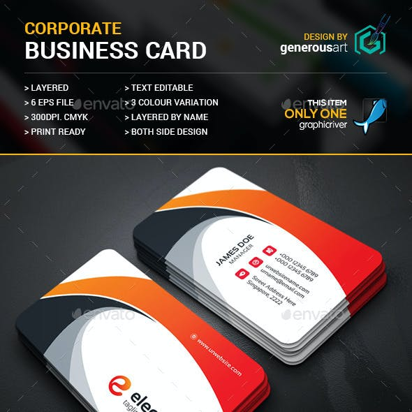 Electric Corporate Business Cards_3