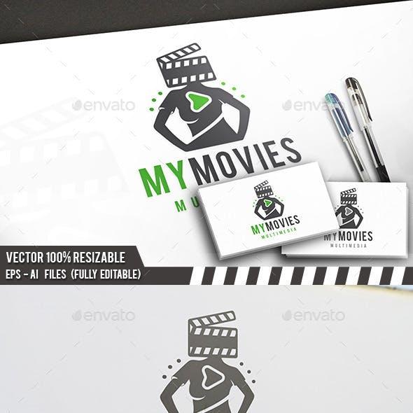 Film People Logo
