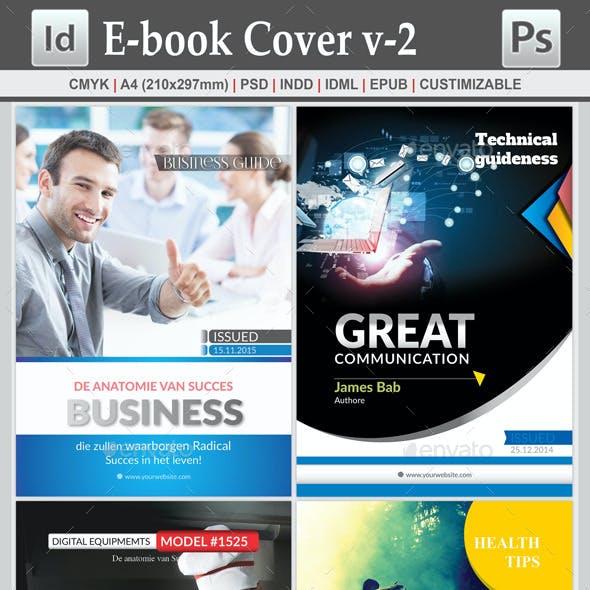 E-Book Cover v-2