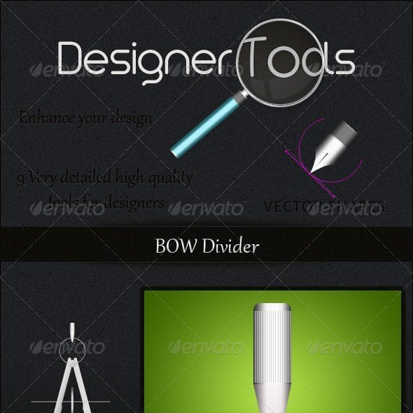 Designer Tools