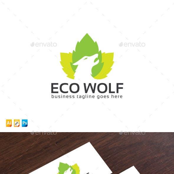 Eco Wolf