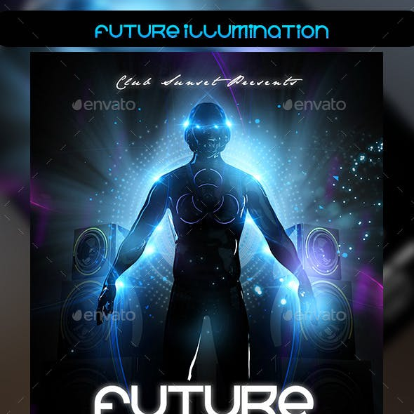 Future Illumination