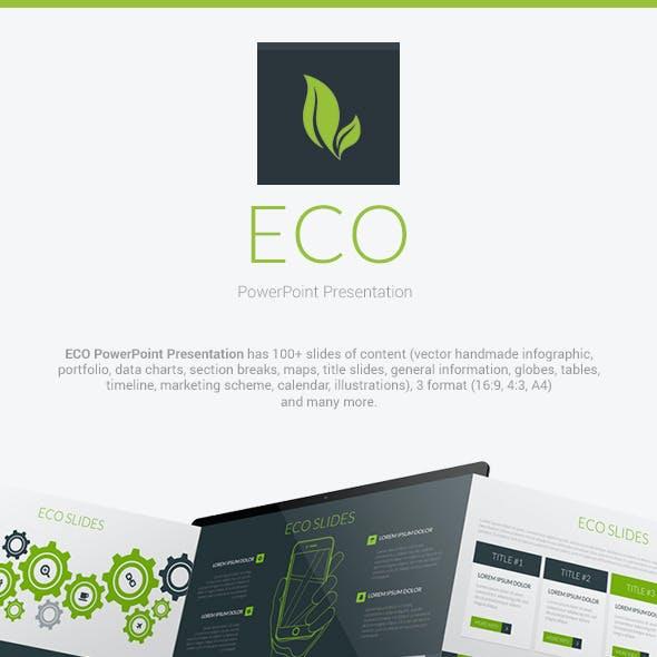 ECO PowerPoint