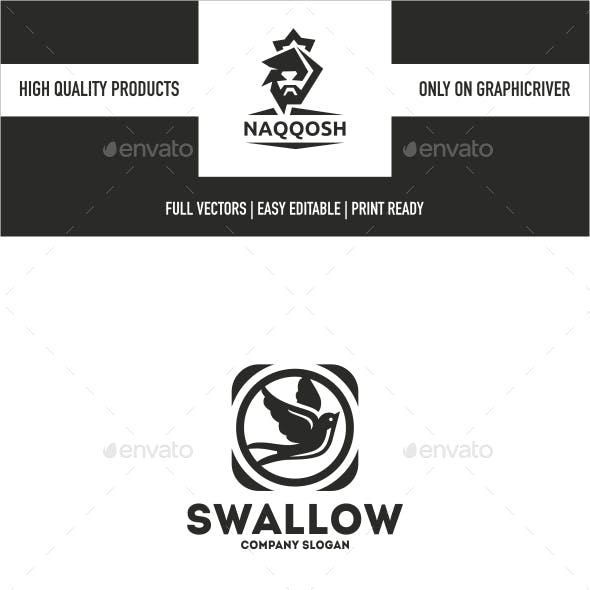 swallow graphics designs templates from graphicriver swallow graphics designs templates