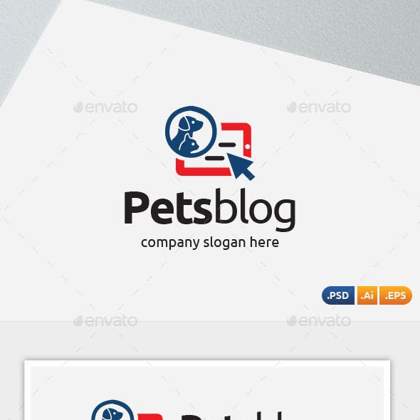 Cats & Dogs - Pets Blog